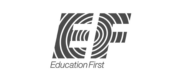 RedPixl-Clients-Education-First-004