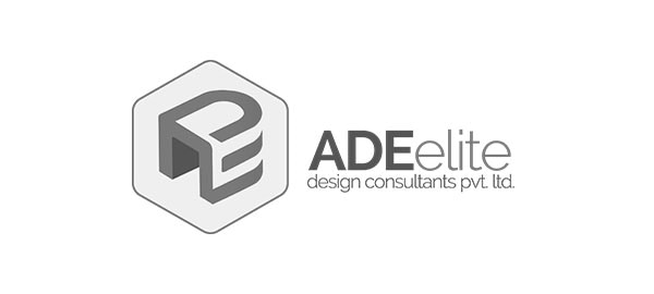 RedPixl-Clients-adeelite-design-consultants-001