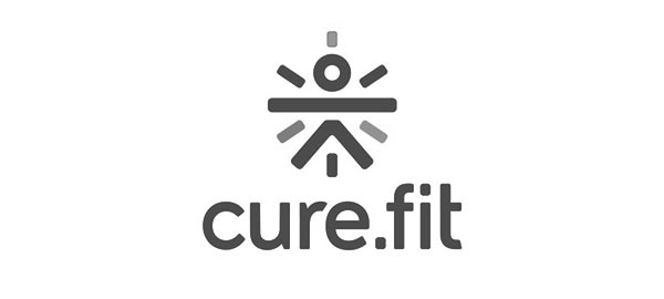 RedPixl-Clients-curefit-003