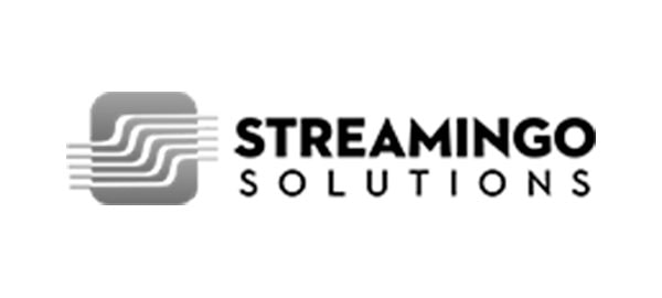 RedPixl-Clients-streamingo-solutions-017