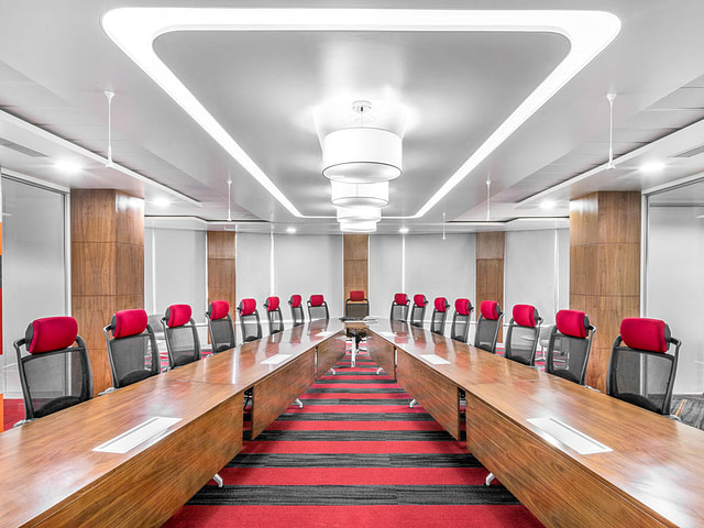 redpixl-photography-corporate-office-boardroom