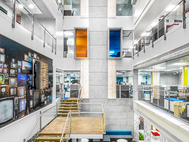 redpixl-photography-corporate-office-lobby-1