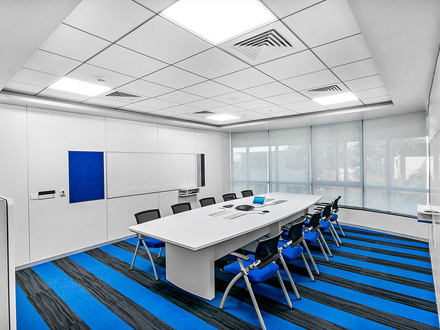 redpixl-photography-corporate-office-meeting-room