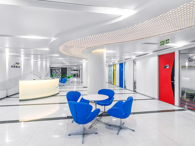 redpixl-photography-corporate-office-reception