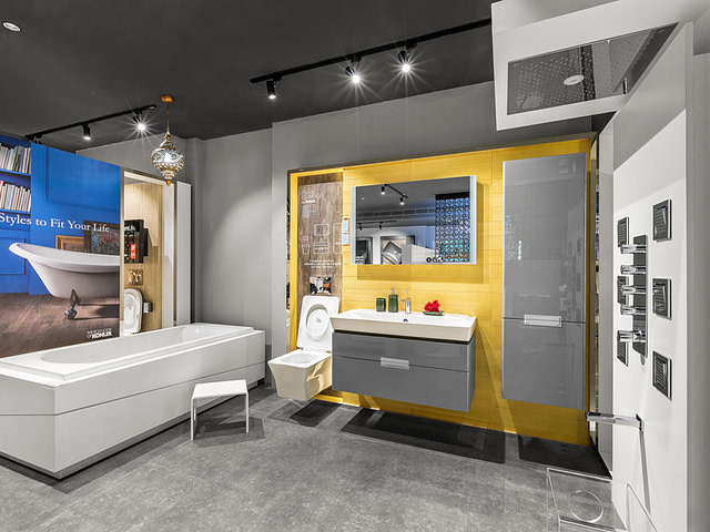 redpixl-photography-retail-showroom-a3