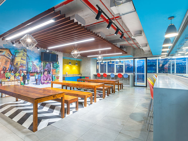 redpixl-photography-corporate-office-cafeteria-1