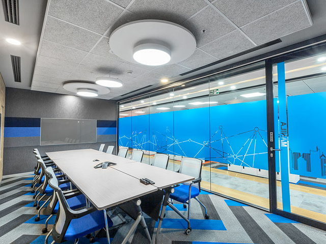 redpixl-photography-corporate-office-meeting-cabin