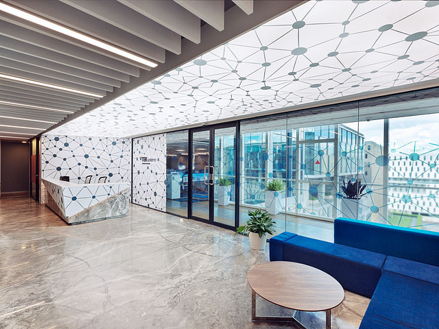 redpixl-photography-corporate-office-reception-1
