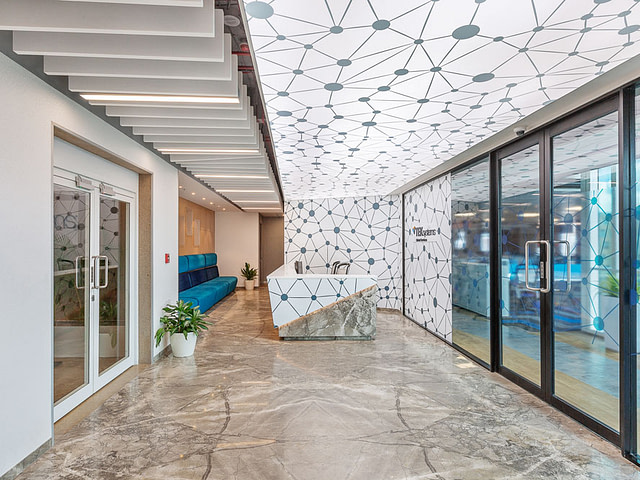 redpixl-photography-corporate-office-reception-2