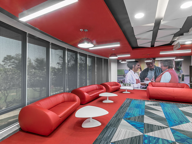 redpixl-photography-corporate-office-waiting-area