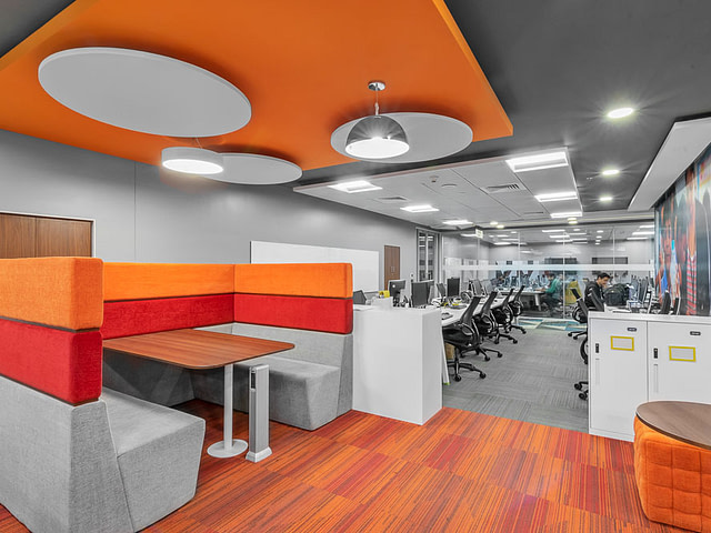 redpixl-photography-corporate-working-space