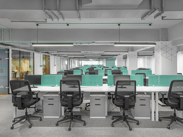 redpixl-photography-healthcare-office-2