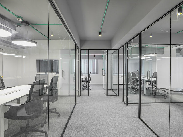 redpixl-photography-healthcare-office-8