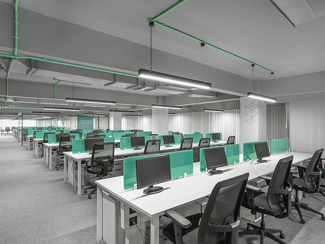 redpixl-photography-healthcare-office-1