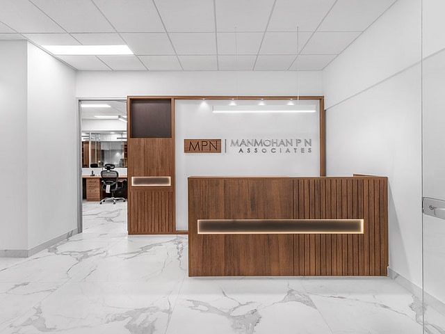 redpixl-photography-lawer-office-1