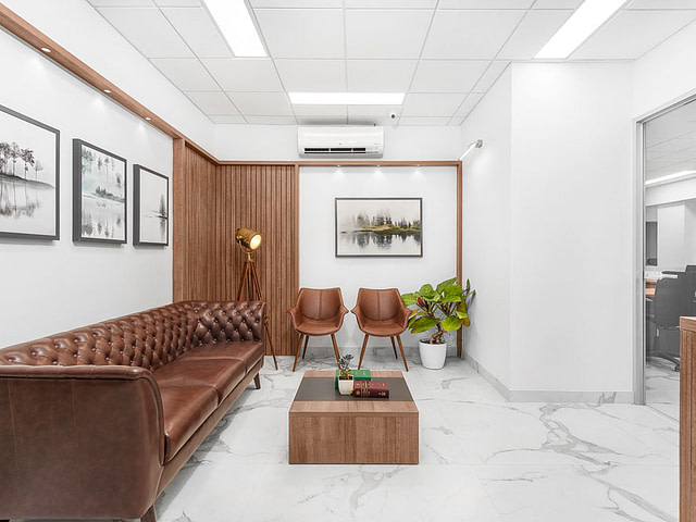 redpixl-photography-lawer-office-2