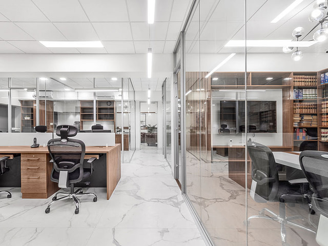 redpixl-photography-lawer-office-3