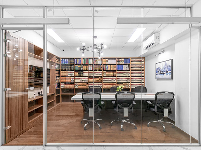 redpixl-photography-lawer-office-4