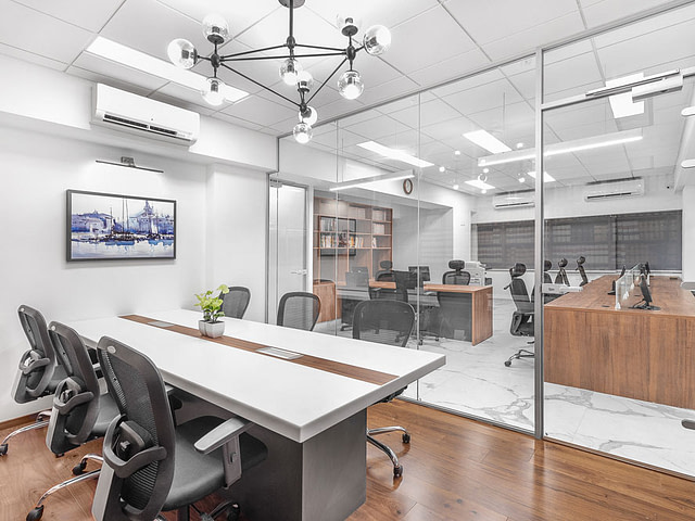 redpixl-photography-lawer-office-5