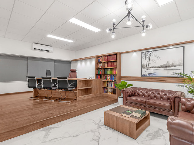 redpixl-photography-lawer-office-6