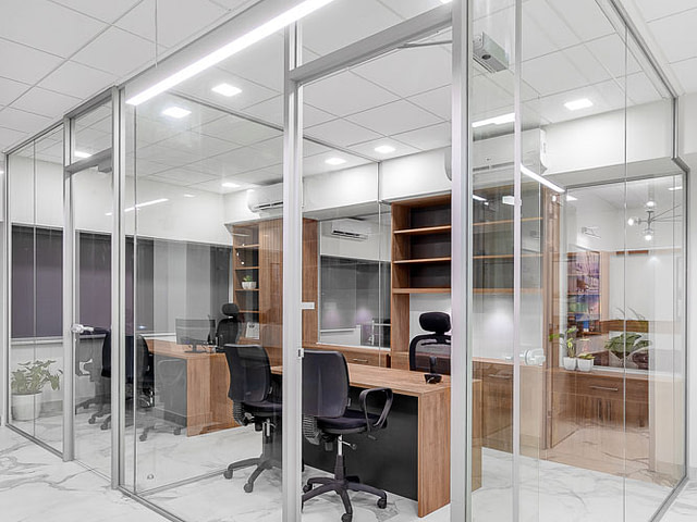 redpixl-photography-lawer-office-7