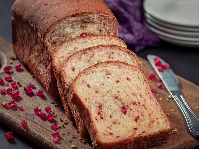 redpixl-photography-food-bread
