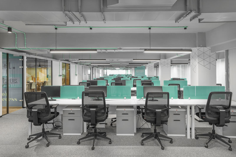 redpixl-photography-healthcare-office-after