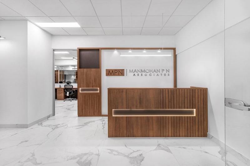 redpixl-photography-lawer-office-after