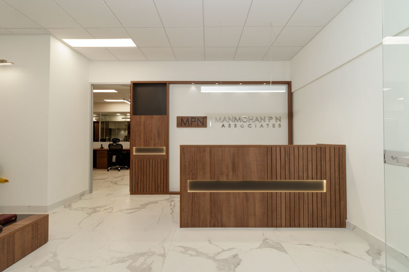 redpixl-photography-lawer-office-before