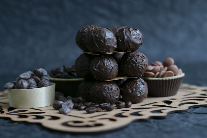 redpixl-photography-food-chocolate-before